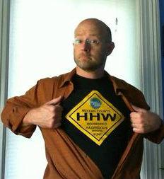 hhw_shirt