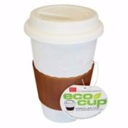 Eco Cup