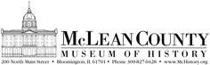 historymuseum 2