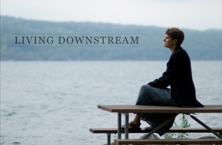 living_downstream3 2