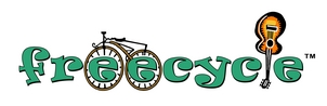 freecyclelogoColor
