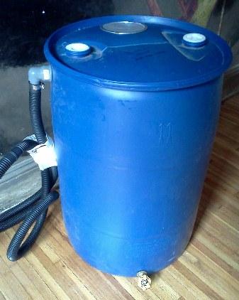 rain-barrel2 2