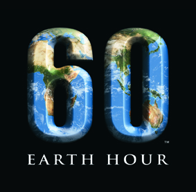 Earth_Hour_CMYK_SM