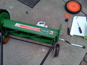 ReelMower_Sharpening
