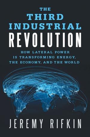 third_industrial_revolution