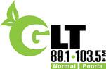 GLT logo_eco friendly
