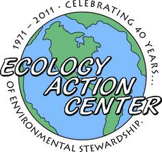 Celebrating 40 Years of Environmental Stewardship