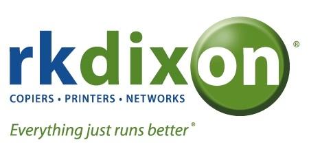 rkDixon_logo