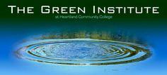 green_institute 2