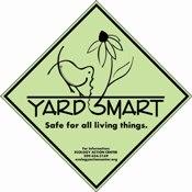 yardsmart_sm
