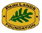 parklands_logo